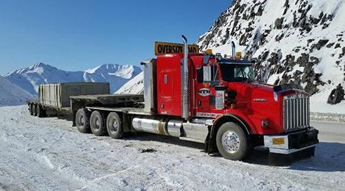 ice_truckers